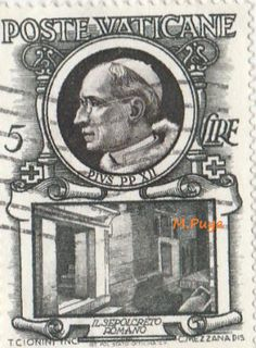 My Stamps Old Stamps, Vatican City, Invite Your Friends, My Stamp, Baseball Cards, Movie Posters, Club, Group, Board
