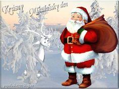 Ronald Mcdonald, Christmas, Fictional Characters, Art, Xmas, Art Background, Kunst, Navidad, Noel