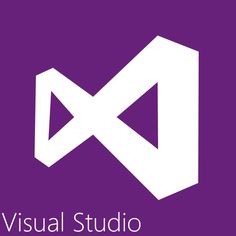 Visual Studio 2017 Crack + Serial Key Full Version Download Visual Studio 2017 Crack is dynamic, incorporated improvement surroundings for excellent developing programs for Android, and IOS, domestic windows, as well as cloud services and modern net applications. Visual Studio Crack is a latest and full model covered all 3-D fabulous colors result in incorporate style capabilities. This program provides the user a significant support for completing their all future goals. So, a user can…