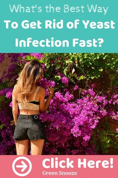 Yeast infections impact millions of individuals annual. Yeast infections are common for females, and they are irritating and agonizing. Discover some wonderful suggestions for protecting against your yeast infection. Yeast Infection Test, Recurring Yeast Infections, Yeast Infection Treatment, Tea Tree Oil Suppositories, Natural Cures, Natural Health, Feminine Wash, Candida Overgrowth, Bacterial Vaginosis