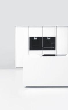 MIYO Studio for Nuuun Kitchens
