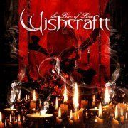 Check out Wishcraftt on ReverbNation