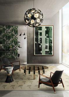 unglaubliche sofas für ihr wohnzimmer! | covet house luxus design