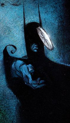 A Serious House On Serious Earth Art by Dave McKean Words by Grant Morrison