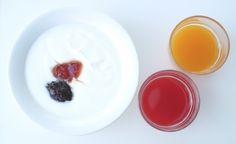 Hotel Breakfast, Orange Juice, Fresh Fruit, Chefs, Yogurt, Restaurant, Homemade, Lifestyle, Ethnic Recipes