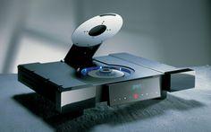 Gryphon Mikado CD player high end Audio audiophile Sony Speakers, Audiophile Speakers, Hifi Audio, Equipment For Sale, Audio Equipment, Mc Intosh, Fi Car Audio, Cd Player, Audio Design