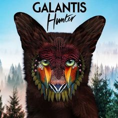 Galantis – Hunter  Style: #Moombahton Release Date: 2017-05-05 Label: Big Beat    Download Here  https://edmdl.com/galantis-hunter/