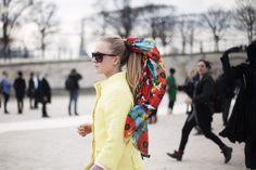 fashion street in paris - ค้นหาด้วย Google