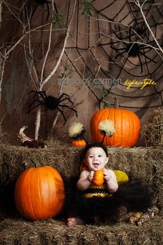 we still have availability left for Halloween mini sessions this weekend. we also have a fog machine these pictures are going to look amazing.. The sessions are only $35 and it comes with and it comes with5 high-resolution images on a copyright release disk. hurry hurry hurry 8646215630