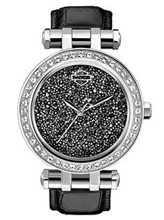 Harley-Davidson Women s Sparkly Bling Wrist Watch. 76L170 - Jewelry For Her Harley  Davidson 21bf001a45b