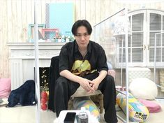 Tatsuhisa Suzuki, Voice Actor, Kpop, Actors, Memes, Meme, Actor