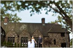 Picture ideas at Stokesay Castle