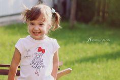 Fotografii profesioniste - sedinta foto copii - Ilinca Children Photography, T Shirts For Women, Kids, Fashion, Young Children, Moda, Boys, Fashion Styles, Kid Photography