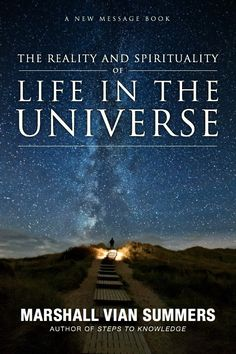 Life in the Universe - New Knowledge Library