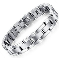 men-sleek-titanium-steel-magnetic-therapy-bracelet-in-velvet-gift-box-with-free-link-removal-tool