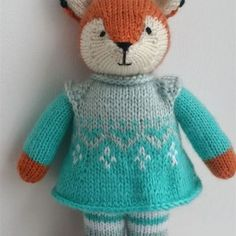 #yarn #yarnlove #bunny #knittedbunny #knittinglove #knit #knitters #knitting #knittersofinstagram #knittersoftheworld #instaknit #lovetoknit #knitstagram #knittersofig #igknitters #dollclothes #knittedrabbits #knittedtoys #bunniesofinstagram #knitdolls #colorwork #handknit #handmade #handmadewithlove #rabbitsofinstagram #bunniesoftheworld #knitdoll#knittedtoys#life