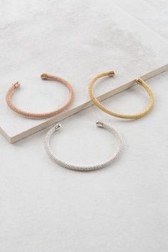 36 Best Cuff Bracelets images  fc17afacdfc