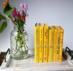 238 Best Book centerpieces images in 2019   Book