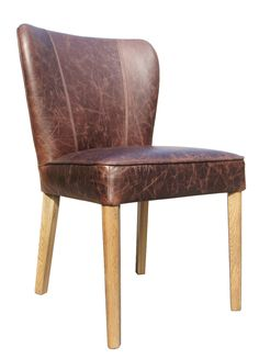 The Leifer Chair From Lh Imports Is A Unique Home Decor Item Lh Imports Site