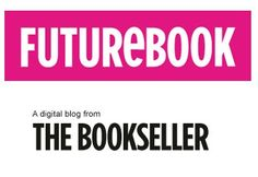 The Bookseller Hires Author Solutions Exec To Spout Propaganda | Let's Get Visible