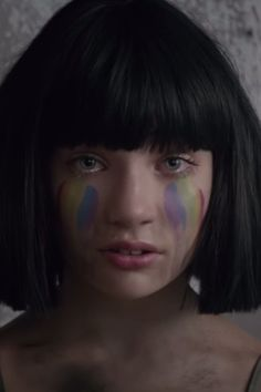 Sia's Haunting New Song and Music Video Will Leave You Speechless