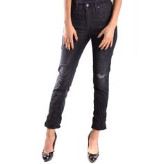Search results for: 'meltin-pot-women-s-black-jeans' Women's Trousers, Trousers Women, Jeans Pants, Black Jeans Women, Online Fashion Stores, Style Fashion, Cool Designs, Fall Winter, Skinny Jeans