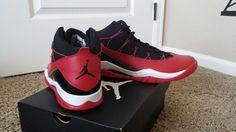 the best attitude d1048 2d280 Love these. Luft Jordans