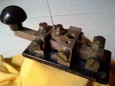 LMK Manufacturing Co Ltd 1939 (1280×960)