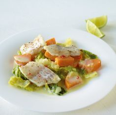 Rezept für Süßkartoffel-Wirsing-Curry bei Essen und Trinken. Ein Rezept für 2 Personen. Und weitere Rezepte in den Kategorien Fisch, Gemüse, Gewürze, Kartoffeln, Obst, Hauptspeise, Suppen / Eintöpfe, Dünsten, Kochen, Einfach, Kalorienarm / leicht.