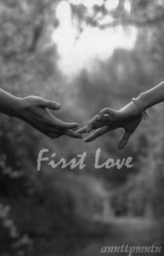 Read First Love from the story One Shot Stories by annttpmntn (Anne Pamintuan) with reads. one, compilation, stories. Let Me Go, Don't Let, Country Music, First Love, Lily, Singer, Wattpad Romance, Nashville, Relationship