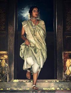 Photography Poses Women, Indian Photography, Portrait Photography Poses, Fashion Photography, Indian Attire, Indian Wear, Indian Outfits, Indian Photoshoot, Saree Photoshoot