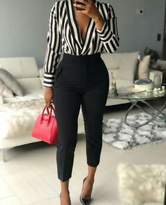 Stunning Work Outfits Ideas To Wear This The 8 Best Tips for Perfecting Your Classy Outfits Casual Work Outfits, Business Casual Outfits, Mode Outfits, Work Casual, Fashion Outfits, Womens Fashion, Fashion Trends, Sexy Work Outfit, Dressy Fall Outfits