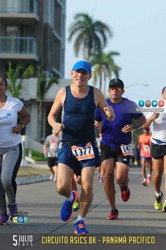 05jul15: 8K@39:34 Asics Panama Pacifico. 4to 50-59. 106/556