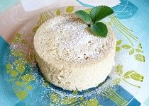 Hrníčkový perník do 5 minut Pudding, Mugs, Cake, Desserts, Food, Diet, Tailgate Desserts, Deserts, Custard Pudding