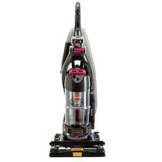 Bissell Homecare International 87B4 Multi-Cyclonic Pet Hair Eraser Vacuum