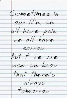Bill Withers lyrics