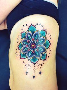Lotus Flower Tattoo 022.jpg