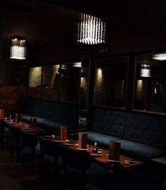 Home Lounge Bar El Salvador 4947 – Palermo Contacto: 2051-5959 // Cel WhatsApp: 155-183-0317 Situado en una de las zonas mas elegantes y atractivas de Palermo, HOME Lounge Bar  solo para exigentes.