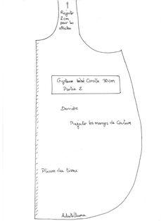 gigoteuse partie 2.pdf par Isabelle - Fichier PDF