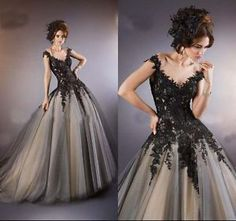 2015-New-Ball-Gown-Quinceanera-Formal-Prom-Party-Peagant-Evening-Wedding-Gown