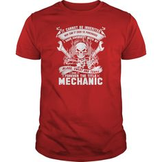 Mechanic Honor Student Engineering Degree Tshirt TShirts #gift #ideas #Popular #Everything #Videos #Shop #Animals #pets #Architecture #Art #Cars #motorcycles #Celebrities #DIY #crafts #Design #Education #Entertainment #Food #drink #Gardening #Geek #Hair #beauty #Health #fitness #History #Holidays #events #Home decor #Humor #Illustrations #posters #Kids #parenting #Men #Outdoors #Photography #Products #Quotes #Science #nature #Sports #Tattoos #Technology #Travel #Weddings #Women