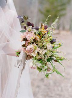 Wedding Flowers Insp