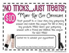 Image result for Mary Kay Facial Bowl