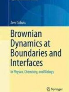Multivariable calculus 7th edition pdf download httpwww brownian dynamics at boundaries and interfaces in physics chemistry and biology free fandeluxe Images