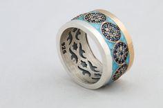 Hey, I found this really awesome Etsy listing at https://www.etsy.com/listing/254033806/turkish-handmade-evil-eye-sapphire-topaz