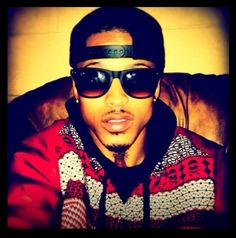 1000 images about cute light skin guys on pinterest fruit of the