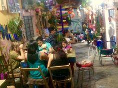 La Loncheria ‼️ Tizimin en Tizimín, Yucatán