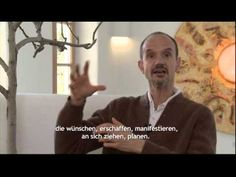 """All excerpts of Arjuna Ardagh from the documentary feature """"Awake"""" by C...."""