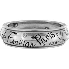 Brighton Fashionista Bangle available at Ear Abstracts Boutique (714)996-3505