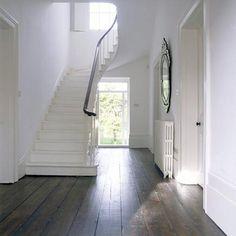 Inrichting van een Victoriaanse huis in Londen | Inrichting-huis.com